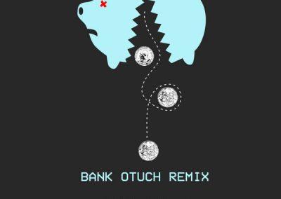 Bank Otuch